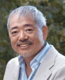 Ken Kobayashi photo